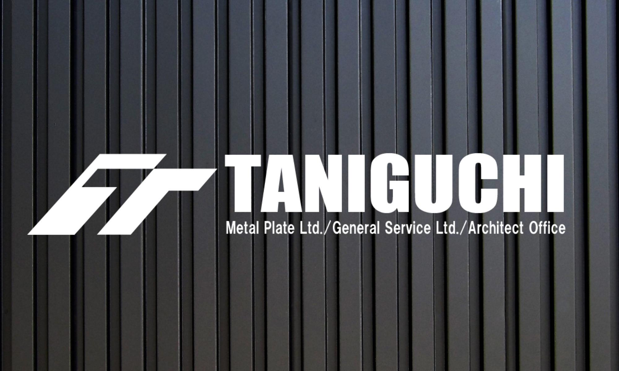 TANIGUCHI-GROUP